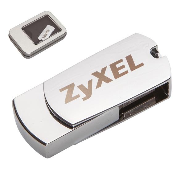 ARDA USB - Promosyon Usb - Promosyon Ürünler