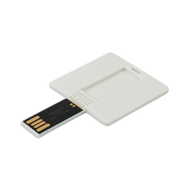 KARE USB - Promosyon Usb - Promosyon Ürünler