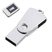 - DİYAR COB USB
