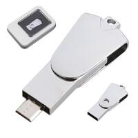 - DİYAR OTG USB