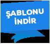 sablon.png (10 KB)