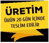 uretim.png (15 KB)