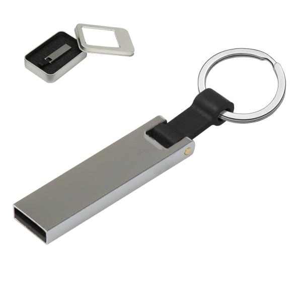 Promosyon BEGÜM USB