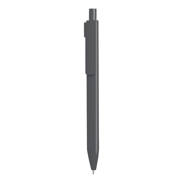BERKAY KALEM FÜME - Promosyon Plastik Kalem - Promosyon Ürünler