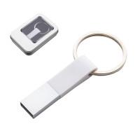 - METE USB