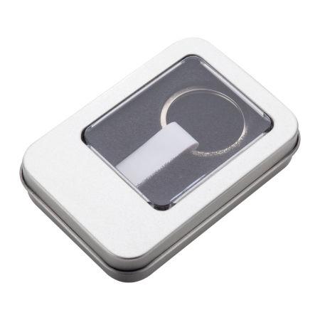 METE USB