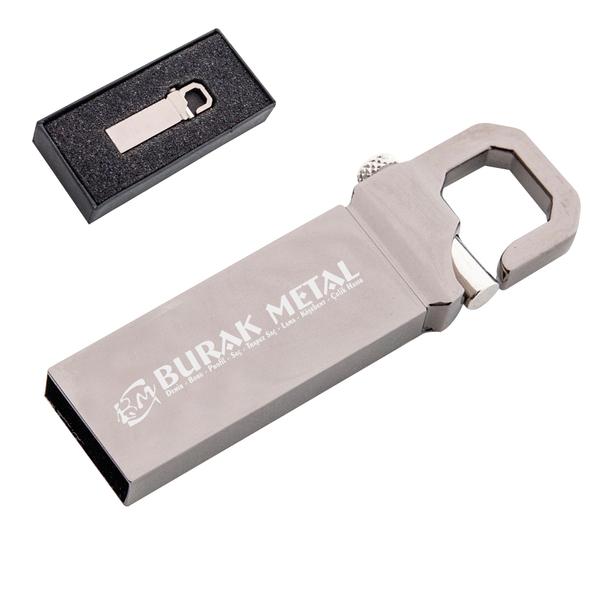 MİNA USB - Promosyon Usb - Promosyon Ürünler