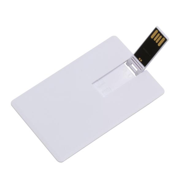 Promosyon KARTVİZİT USB (KASA)